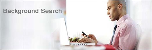 Information Direct: Background Checks, Employment Background
